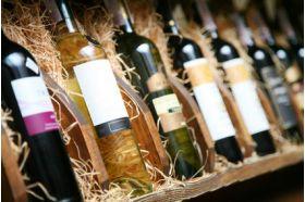 6-Bottle Domaine de Clovallon Mixed Case