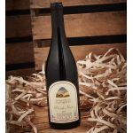 Domaine de Clovallon - Pinot Noir / 2011 / Red